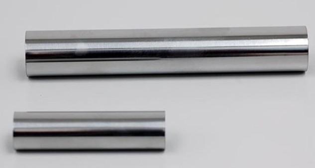 不锈钢线棒
