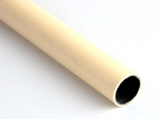米黄色线棒